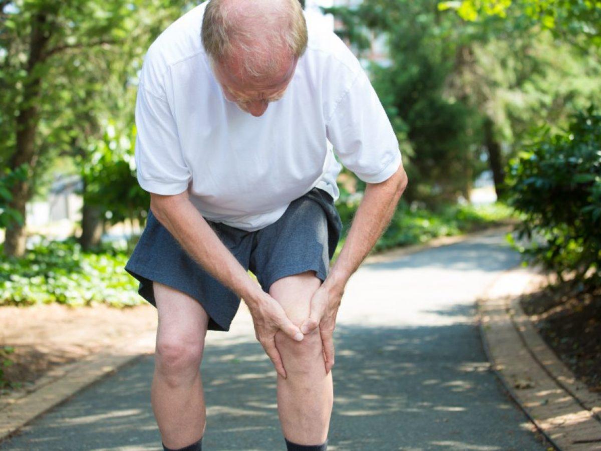 Arthritis GLA-D program