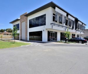 Quest Specialist Physiotherapy: Cnr Davallia and Beach Road, 8/473 Beach Road, Duncraig