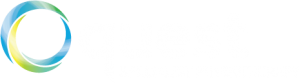 Quest Specialist Physiotherapy is a member of the Australian Physotherapy Association