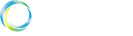 Quest Specialist Physiotherapy, Duncraig, Western Australia