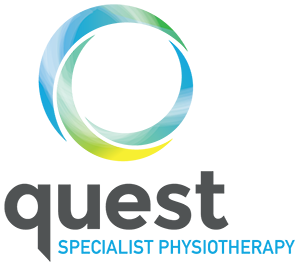 Quest Specialist Physiotherapy in Duncraig, Western Australia, are world class experts in the management of pain problems: the only Specialist Physiotherapy clinic in Perth's northern suburbs.
