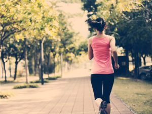 Blog: Response to exercise in chronic pain – Is your pain getting worse?