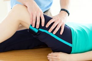 We commit to providing the most effective, clinically superior physiotherapy service with the highest quality care.